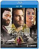 死の谷間 ブルーレイ & DVDセット [Blu-ray] image