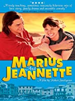 Marius and Jeannette [DVD]