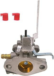 NIMTEK New Carburetor 640290 640263 631720A for Tecumseh AV520 TV085XA Engine