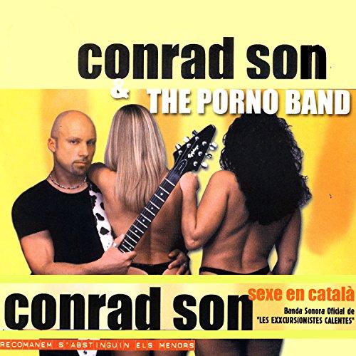 Sexe en Català [Explicit]