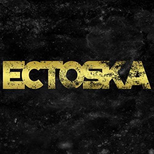 Ectoska