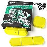 ADV Tennis Vibration Dampener...
