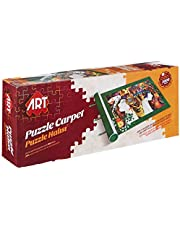 Art Puzzle Puzzle Halısı 3000'lik (Kutulu)