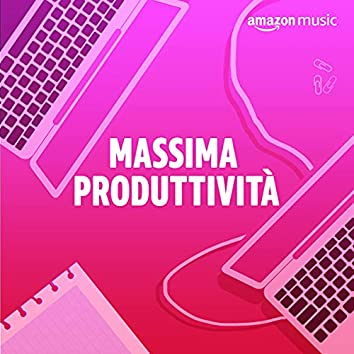 Massima Produttività