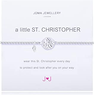 Amazon co uk: £25 - £50 - Bracelets / Novelty Jewellery