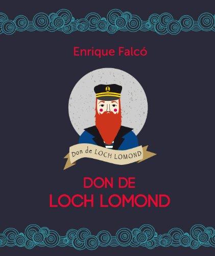 Don de Loch Lomond