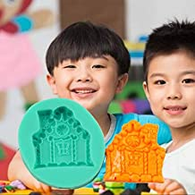 Best igloo cake mould Reviews