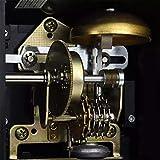 Immagine 1 faszfsaf metronomo meccanico color legno