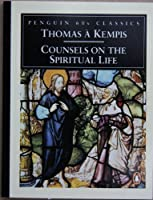 Counsels on the Spiritual Life 0146001621 Book Cover