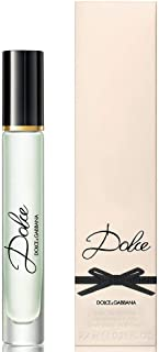 Best dolce and gabbana dolce rollerball Reviews