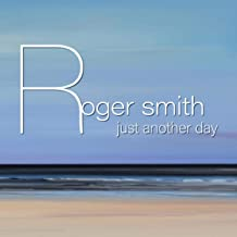 Best roger day songs Reviews