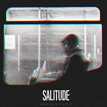 Salitude