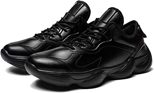 Femaroly , Chaussures de Basket-Ball pour Homme