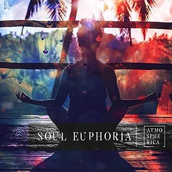 Soul Euphoria