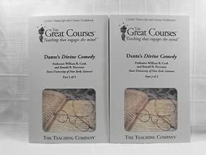 Best dante online course Reviews