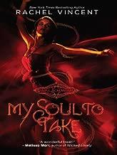 Best soul screamers book series Reviews