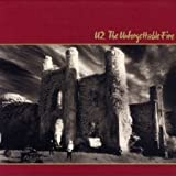 The Unforgettable Fire (2CD Special Deluxe Edition) (Hard Paper Case)