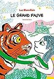 Le grand fauve (Neuf) - Format Kindle - 9782211300476 - 8,99 €