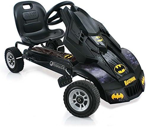 Carros electricos para ninos _image1