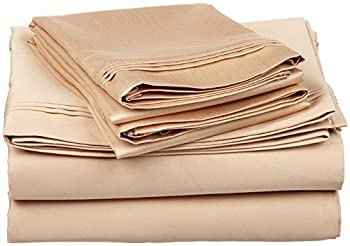Best wyoming king sheets Reviews