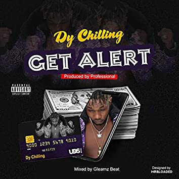 Get Alert