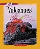 Volcanoes (A True Book: Earth Science)