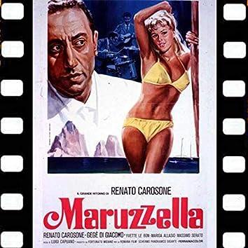 Maruzzella