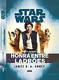 Star Wars: Império e Rebelião – Honra entre ladrões (Portuguese Edition)