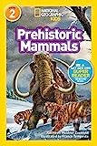 ice age mammals - Prehistoric Mammals