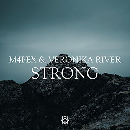 M4PEX & Veronika River