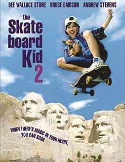 grind shop skateboard