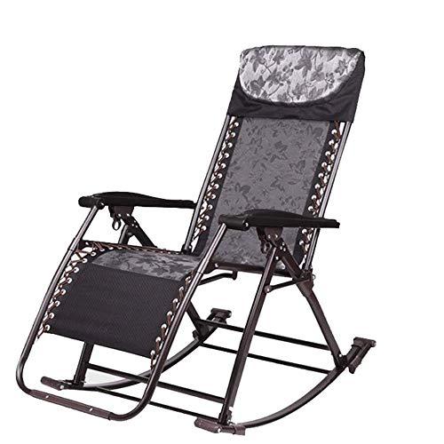 ikea fotele wiklinowe