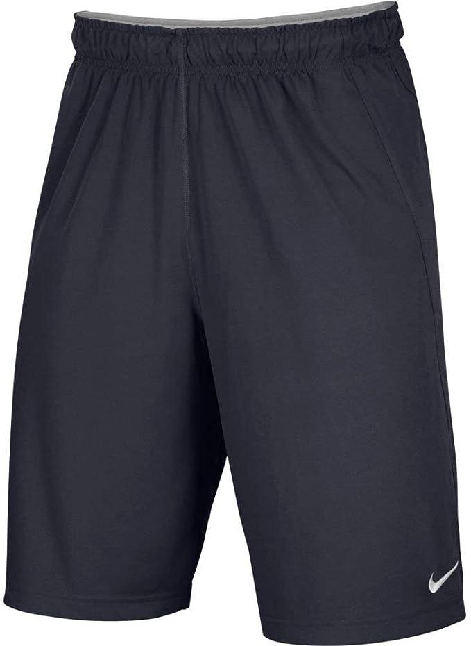 Nike Men's Athletic Dri-Fit Shorts
