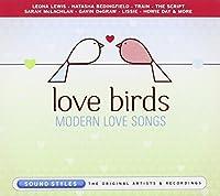 Love Birds: Modern Love Songs