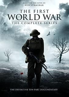 Best world war i horror Reviews