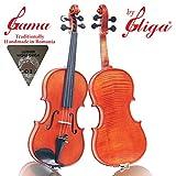 Handmade Full Size Violins