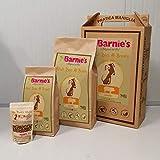 Barnie's Adult Pork all Breeds 1,5 kg - Alimentazione Cani, Cibo...