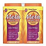 Metamucil Original Value Pack - 228 doses