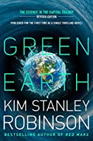 Green Earth 1101964839 Book Cover