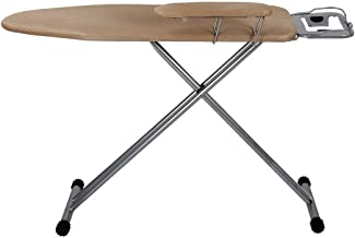 Stories Eiansun Light Brown Ironing Table