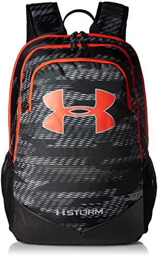 Under Armour - Mochila, Color, Talla O/S