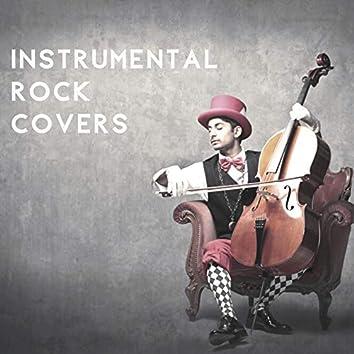 Instrumental Rock Covers