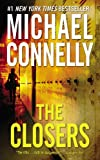 The Closers (A Harry Bosch Novel)