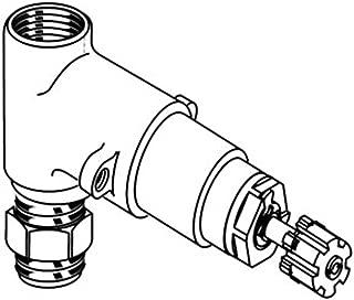 Best standard plumbing supply Reviews