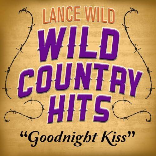Lance Wild