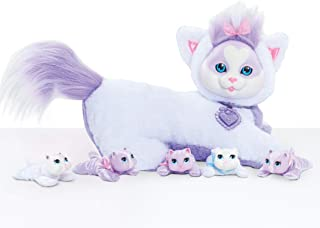Kitty Surprise 42050 Stuffed Kitty Toy