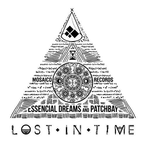 Patchbay & Essencial Dreams