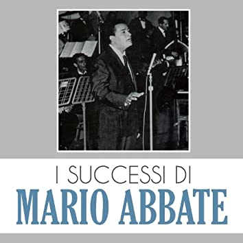 I Successi di Mario Abbate
