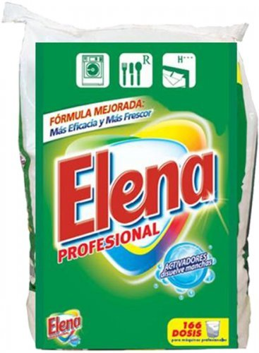 Elena-detergente-profesional-166-dosis-12-kg