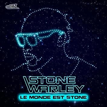 Le monde est stone